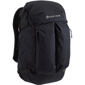 Burton Hitch Backpack 30l true black
